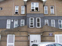 Dss Housing Benefit Accepted 2 Bedroom Flat Victoria Park