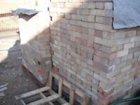 Bricks Daple White 5 packs quantity, Brand New, Coventry