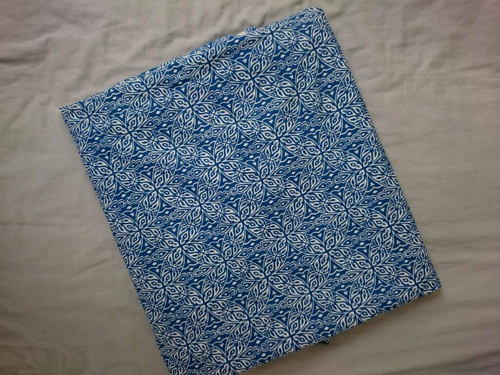 NEW Ikea Sommar 2016 Tablecloth