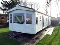 2013 Pemberton Sovereign | Disabled Access Static Caravan | Prestatyn | Not Presthaven or Talacre