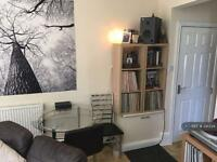 1 bedroom flat in Withington, Manchester, M20 (1 bed)