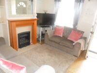 Two Bedroom, Two Bathroom House On Sherwood Street Available Immediately
