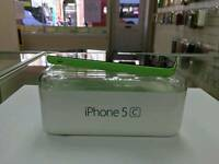 IPhone 5c Voda