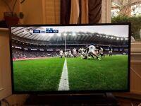 SONY LCD TV BRAVIA KDL-40R480