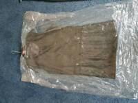 BRAND NEW school uniform