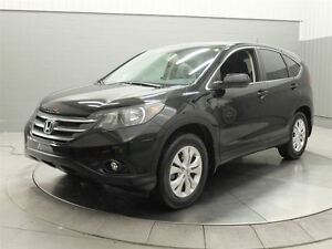 2013 Honda CR-V EX MAGS TOIT OUVRANT SIEGES CHAUFFANTS