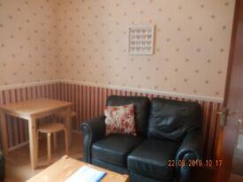 One Bedroom Student Letting in Treforest, Pontypridd
