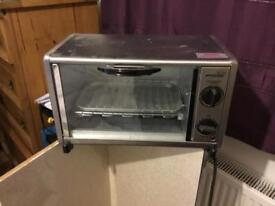 24 volt oven for sale