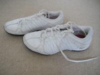 Ladies Nike Trainers UK Size 5 Euro Size 38.5