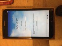 Samsung Galaxy Tab 3, 8 inch 16 GB