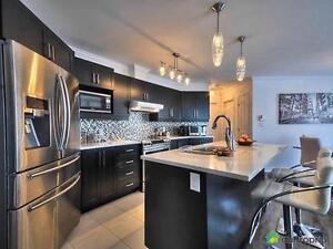 266 000$ - Condo à vendre à Aylmer Gatineau Ottawa / Gatineau Area image 6