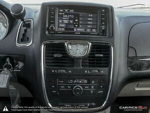 2014 Chrysler Town & Country Touring Cambridge Kitchener Area image 18