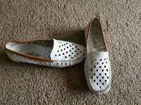 Ladies Casual Shoes - Size 4 - £3 each or Deal for multiple pairs