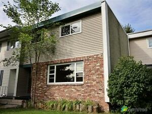 $229,500 - Townhouse for sale in St. Albert