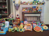 PLAYMAT,BABY GYM,BATH,BOUNCER,SLING,TOYS, BABY CAR SEAT,STERILIZER,BOTTLE WARMER,MOSES BASKET