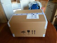 Water Filter - Enagic Kangen Jr II - Unopened in Box