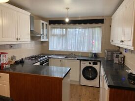3-4 beds full furnished house