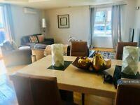 2 bedroom flat in Waterloo Street, Leeds, LS10 (2 bed) (#1160242)