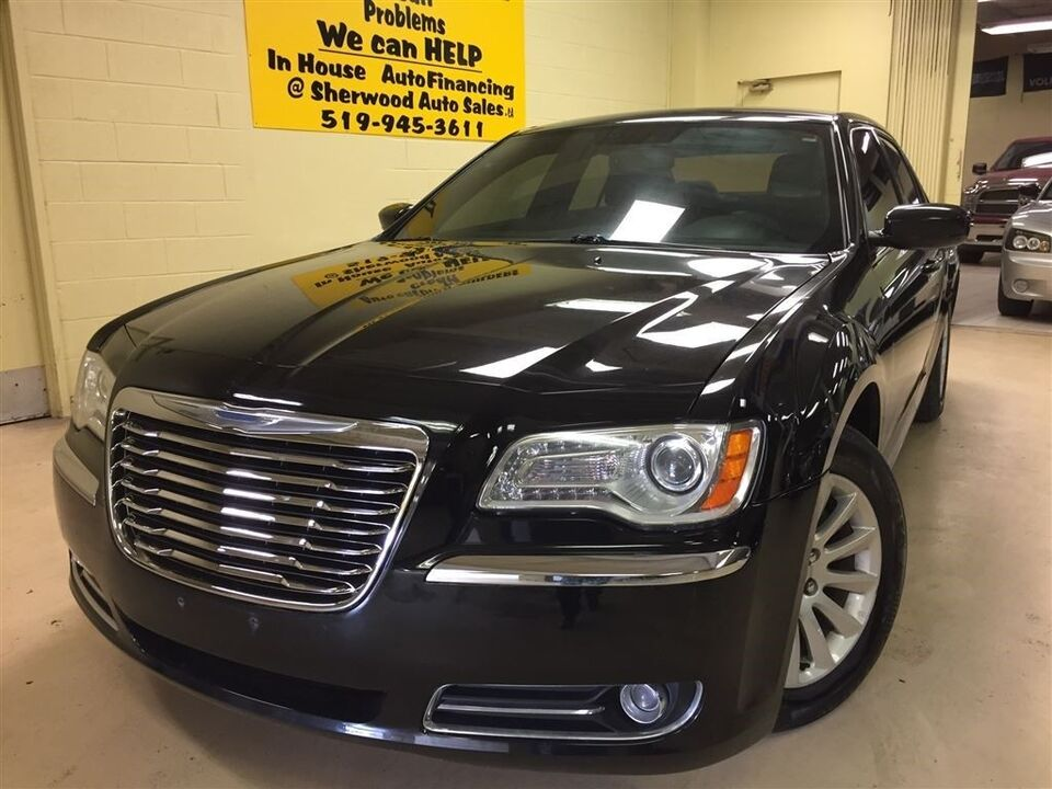 for htm fairfield sale used chrysler ct sedan