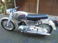 YAMAHA RD250 RD400 FS1E WANTED ALL JAP CLASSIC 2 STROKES TEL 01704331519