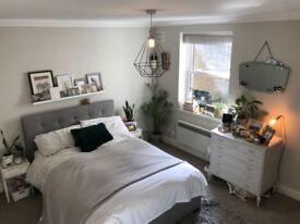 Double Room to Rent in Peckham