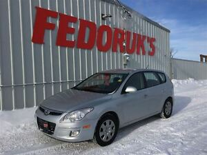 2009 Hyundai Elantra Touring L Package ***Professionally Service