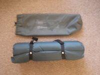Hi-Gear Inflata Mat for sale
