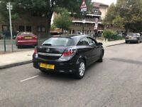 vauxhall Astra Sxi 2009 for sale