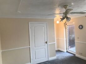 Private entrance ensuite room - Canvey Island