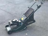 Hayter 41