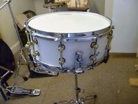 SNARE DRUM BY DRUM WORLD