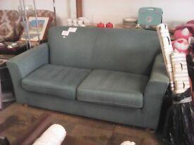 quality habitat sofa