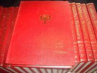 childrens encyclopedia britanica