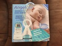 Angel care AC401