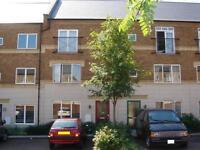 6 bedroom house in Freeman Court, Holloway