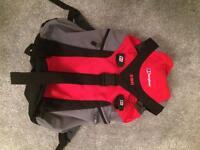Berghaus Freeflow 25 LTR backpack
