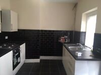 ;NO MOVE IN FEE! STUNNING TWO BED IMMACULATE HOUSE, NEW KYO, STANLEY, NO BOND! DSS WELCOME