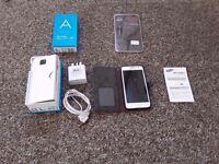 Samsung Galaxy A3 (Unlocked)