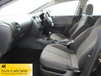 2009 59 SEAT LEON 1.9 S TDI 5d 103 BHP 2 FORMER KEEPERS*DIESEL*LONG MOT*