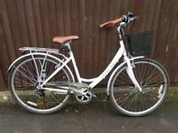 Viking Vitesse Ladies Bike