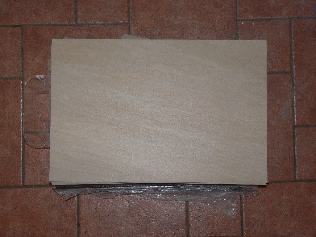 Ceramic floor tiles 600 x 400 x 10mm thick 19 tiles in total ceramic floor tiles 600 x 400 x 10mm thick 19 tiles in total under dailygadgetfo Images
