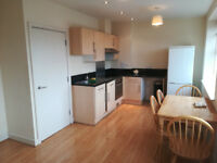 1 bedroom flat in REF: 10229 | McIlroys Building | Oxford Road | Reading | RG1