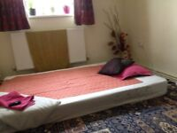 Thai Massage 10 mins from M6 Jn10