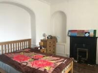 1 Room for rent available in Swansea