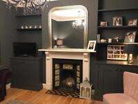 Carpenter, fitted furniture, Kitcken fitter, Norfolk, Suffolk