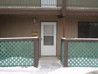 Unfurnished 2 Bedroom - Available November 16th!