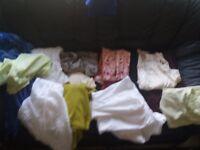 15 item bundle ladies clothes size 16