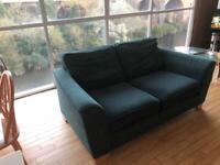 M&S Sofa.