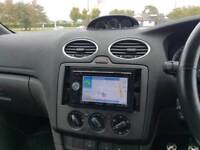 And stereo in Newcastle, Tyne and Wear | In-Car Audio & GPS for Sale