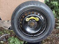 Alloys wheel for sale